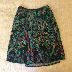 Twice worn- Nordstrom skirt